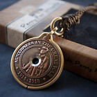 Penny Fox Whistle WW1 The Great War Soldier Penny * Remembrance Day * ANZAC Day