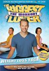 The Biggest LoserThe Workout by Bob Harper  Format DVD  FREE SHIPPING DVD
