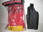safariland Holster for Glock1919C2323C2532 With or without light left hand