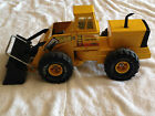 Tonka XMB-975 Pressed Steel Truck Toy (USED)
