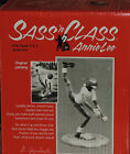 """Annie Lee's Sass 'n Class """"Full Count 3 and 2"""