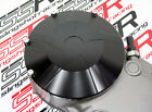 Ducati Black Engine Clutch Cover Monster S2R 800 620 SS