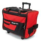 Snap-on® 18 inch Rolling Tool Bag with Telescoping Handle - 870113
