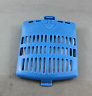 Midea Washing Machine LINT FILTER AW60-982   LARGE SIZE 110X90MM BLUE COLOUR