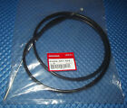 NEW Honda Urban Express Rear BRAKE CABLE, 1982-1983 NU50