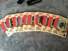 True Value Collector Series MLB Cards