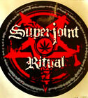 Superjoint Ritual sticker 3 pack!
