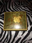 Small Reuge Music Box Romeo And Juliet
