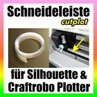1 x Cutting Edge Guide For Craftrobo Silhouette Graphtec Plotter