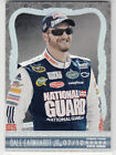 2010 Press Pass Five Star Holofoil #14 Dale Earnhardt Jr. 10 Base Parallel
