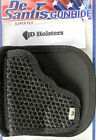 M44BJG1Z0 Super Fly Pocket Holster NAA Guardian 32 Seecamp 25 32 Sterling 22