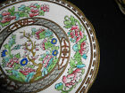 VINTAGE FINE ENGLISH COALPORT CHINA - A.D.1750- 28 PIECES BRAND NEW CONDITION
