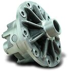 Eaton Differentials Detroit Locker Differential Jeep Grand Cherokee Wrangler ez