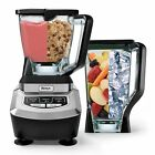 NEW Ninja Kitchen System 1100 Blender  Food Processor unopened