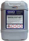 NEAT CUTTING OIL SUPERCUT PLUS 20LTR CHLORINE FREE FOR CNC,CONVENTIONAL MACHINES