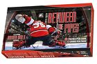 2013-14 ITG In The Game Between The Pipes hockey cards Hobby Box