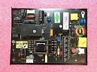 Element ELEFW244 MP113S-39 Power Supply Board Unit