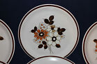 WOODHAVEN COLLECTION Japan Stoneware PLEASANT GROVE 10.75