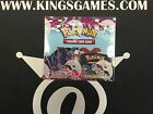 Pokemon XY Phantom Forces Booster Box - Factory Sealed - Free Priority Shipping!