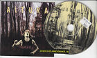 ALTURA Mercy (CD 1996) HEAVY PROG METAL 8 SONGS Free Shipping