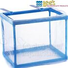 Breeding Net Aquarium Fish Fry Live Bearer Breeder Isolation Box Lee's Aquarium