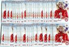 2014 Topps US Olympic and Paralympic Team and Hopefuls Trading Cards 16
