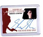 2014 Rittenhouse James Bond Archives Trading Cards 6