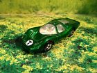 Vintage Matchbox Lesney FORD GROUP 6  #45 SUPERFAST C8.5 Made in England Lot-45