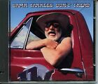 Don't Tread by Damn Yankees (CD, Aug-1992, Warner Bros.)cut out