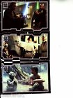 2007 Topps Star Wars 30th Anniversary Trading Cards 12