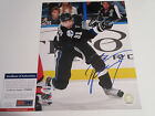 Steven Stamkos Rookie Cards and Autograph Memorabilia Guide 44