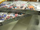 2014 Topps Prime HOBBY 2 box LOT - 4 Autographs relics per box