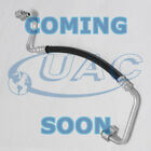 UAC NEW HOSE ASSEMBLY Discharge Line Fit Geo Prizm 94 97 Toyota Corolla 93 97