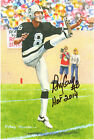 Oakland Raiders Collecting and Fan Guide 66