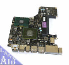 Apple Macbook Pro A1278 5,5 Laptop Logic Board 2.26GHz P7550 Mid 2009 820-2530-A