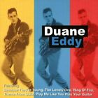 Duane Eddy [australian Import] CD (2008) Highly Rated eBay Seller Great Prices