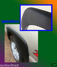 99-06 Chevy Silverado / GMC Sierra Factory Fender Flares Set of 4 Black Textured