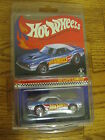 Hot Wheels Special Edition 68 COPO Camaro SOLD OUT 2619 4000 race team deco