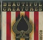 BEAUTIFUL CREATURES - DEUCE [US VERSION] NEW CD