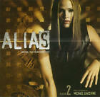 Alias: Season Two [Original Television Soundtrack] New CD