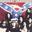LYNYRD SKYNYRD - LEGEND NEW CD