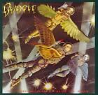 BUDGIE (METAL) - IF I WERE BRITTANIA I'D WAIVE THE RULES [REMASTER] NEW CD