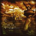 MONUMENTS [THIS OR THE APOCALYPSE] NEW CD
