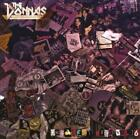 THE DONNAS - GREATEST HITS, VOL. 16 NEW CD