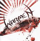 WARMEN - JAPANESE HOSPITALITY NEW CD