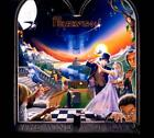 PENDRAGON - THE WINDOW OF LIFE [SLIPCASE] NEW CD