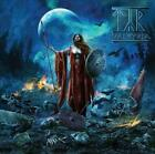 TYR - VALKYRJA [DIGIPAK] * NEW CD