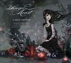 ANGEL HEART: A MUSIC STORYBOOK * NEW CD