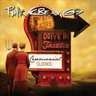 PINK CREAM 69 - CEREMONIAL NEW CD