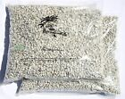 Drainage Layer Pumice 2 Gallons Bonsai and Cactus Soil Amendment